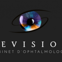NOUVEAU SITE INTERNET : SEVISION-OPH.FR