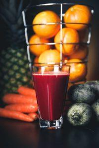 cancer et nutrition hopital privé sévigné