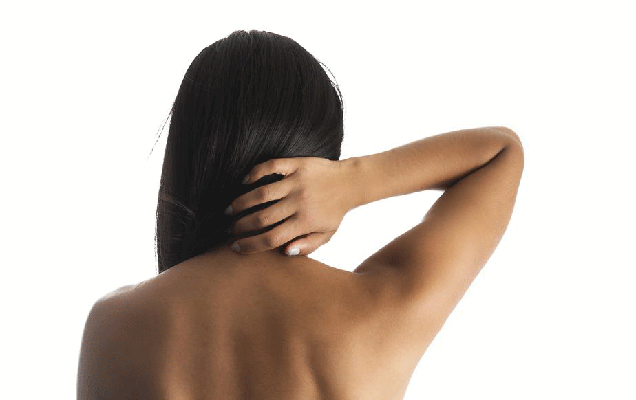 cancer-de-la-peau---se-surveiller-toute-l'année